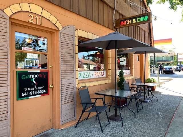 italian-restaurant