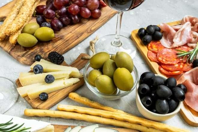 italian-food-grants-pass